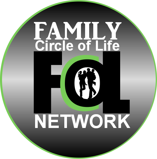 family_Cirlcle_of_Life2